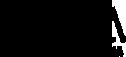 Malinca.hr ostava puna zdravlja