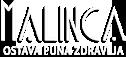 Malinca Coupons and Promo Code