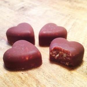 Domača-čokolada-300x300