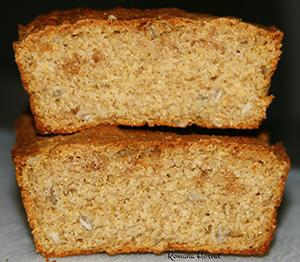 Miješani kruh300x225